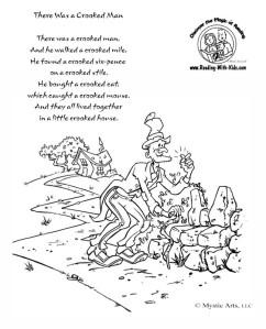 nursery-rhyme-crooked-man-coloring-page