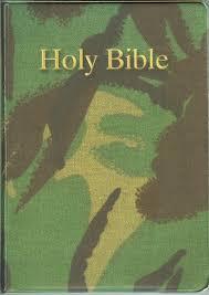 cammo-bible