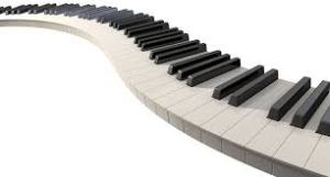 pianoversary